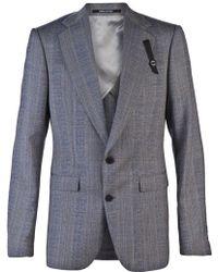 Viktor & Rolf - Monsieur Two-piece Suit - Lyst