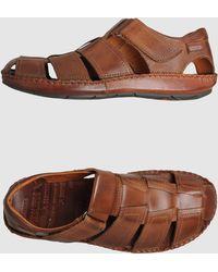 Pikolinos - Sandals - Lyst