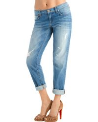 J Brand Aidan Jeans - Lyst