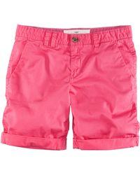 H&M Shorts - Natural