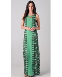 Kelly Wearstler - Kelly Wearstler Dress - Lyst