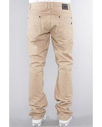 Comune The David Utility Jeans  - Lyst