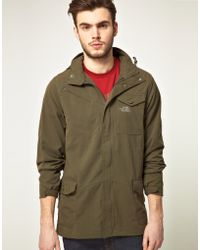 The North Face The North Face Khodai Jacket - Lyst