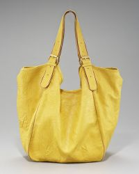 Cynthia Vincent - Berkeley Large Tote - Lyst