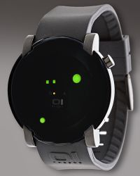 01 The One Watches - Gamma Ray Watch - Lyst