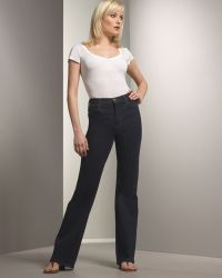 Not Your Daughter's Jeans - Bootcut Jeans - Lyst