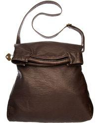 American Rag - Taryn Convertible Crossbody Bag - Lyst