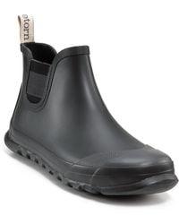 Tretorn Arsta Rain Boots - Black