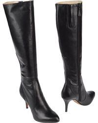 Paul & Joe Sister Highheeled Boots - Lyst