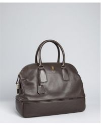C¨¦line Bags | Lyst?