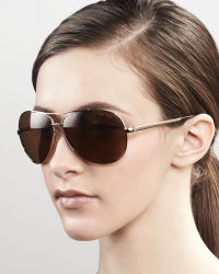 Tom Ford - Charles Classic with Polarized Lens - Lyst