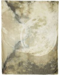 Athena Procopiou - Two Moons Modal and Cashmereblend Scarf - Lyst
