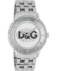 Dolce & Gabbana - Prime Time - Lyst
