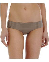 Zimmermann Bikini Bottom - Lyst