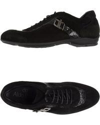 Aldo Brue' Sneakers for Men - Up to 74
