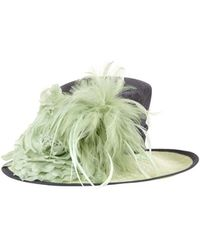 Jacques Vert - Lasting Impressions Occasion Hat - Lyst