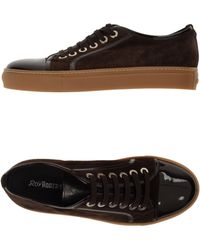 Roy Rogers - Sneakers - Lyst