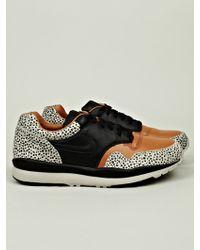 Nike Nike Quickstrike Mens Air Safari Nrg Sneaker - Lyst