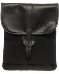 PUMA - Flight Bag - Lyst