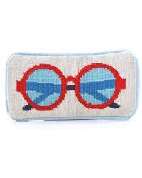 Jonathan Adler - Hockney Frames Specs Case - Lyst