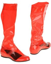 Fessura | Boots | Lyst