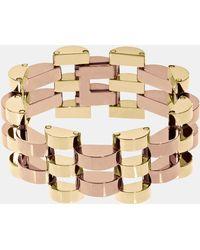 MICHAEL Michael Kors Bracelet - Lyst