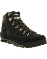 The North Face Back To Berkley Boot - Lyst