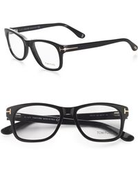 Tom Ford 5147 Acetate Optical Frames - Lyst