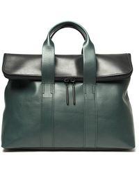 3.1 Phillip Lim 31 Hour Foldover Bag - Lyst