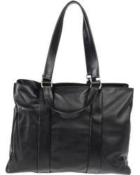 Calvin Klein Travel Duffel Bag - Lyst