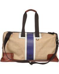 Furla - Travel Duffel Bag - Lyst