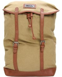 Bench | Womens Harlan Kendra Backpack Bag | Lyst
