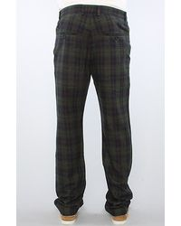 General Assembly - The Old Tartan Pants - Lyst