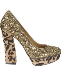 Nine West Vividly - Lyst