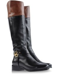 Alia Boots Michael Kors MICHAEL Michael Kors Tall