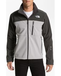 The North Face Palmyra Jacket - Lyst