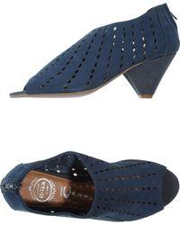 Jeffrey Campbell Highheeled Sandals - Lyst