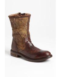 Ugg Matlock Boot - Lyst