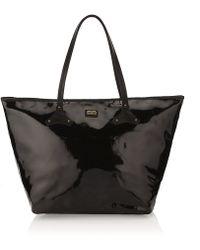 McQ by Alexander McQueen Medium Shopper - Lyst