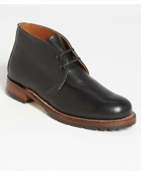 Red Wing 'Beckman' Chukka Boot - Lyst