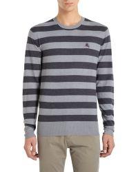 Burberry Brit - Plain Shirt - Lyst