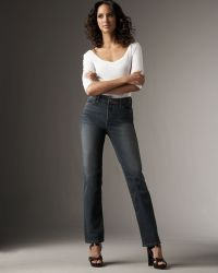 Not Your Daughter's Jeans - Twiggy Skinny Jeans - Lyst