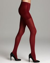 Spanx ® Tights - Tight End #128 - Lyst