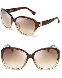 Michael Kors Sophia Sunglasses  women s michael kors sunglasses from 98 lyst page 33