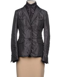 Carven Jackets - Lyst