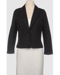 Marc By Marc Jacobs Blazer - Lyst