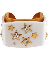 Dolce & Gabbana Bracelet - Lyst