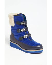 Cole Haan Lania Boot - Lyst