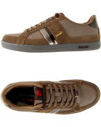 Pierre Cardin Shoes for Men - Lyst.com