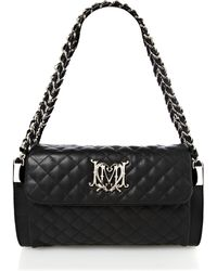 Love Moschino | Modern Quilted Shoulder Bag | Lyst
